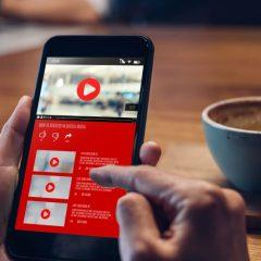 Reklamy wideo w internecie – nowe standardy