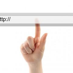 Projektowanie stron www dla niewidomych i niedowidzących