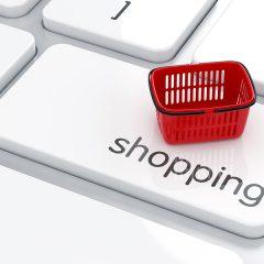Syndrom porzuconego e-koszyka – co zniechęca do finalizacji zakupów online?