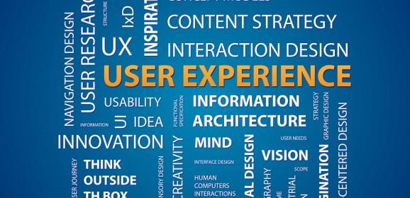 UX designer – czym się zajmuje?