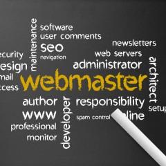 Jak wybrać wykonawcę strony internetowej?