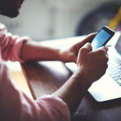 Google będzie walczyć z nachalnymi reklamami na stronach mobilnych