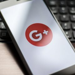 Serwis Google+ zostanie zamknięty